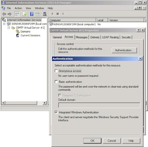 Will hp netserver lh3 support windows 2003 server windows home server connector update